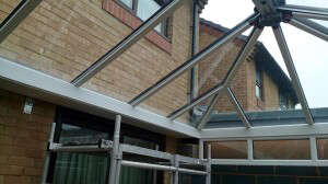 Conservatories Kent (5)